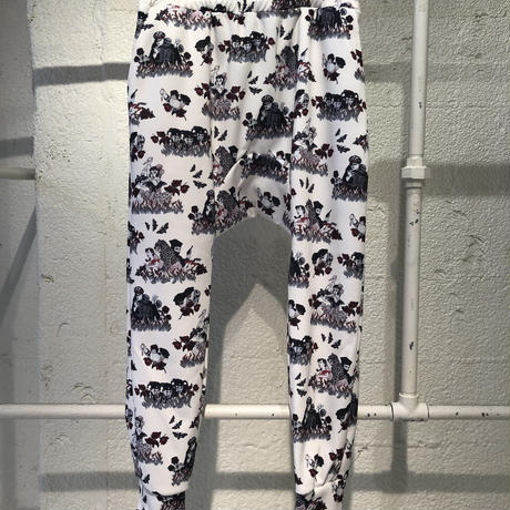 suehiro maruo sweat pants