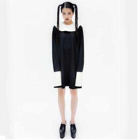 SISTER  ONEPIECE <受注中>
