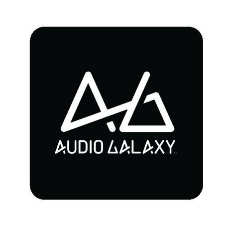 15日まで受付【公開収録】6月3日(金) MEG会議 × Audio Galaxy