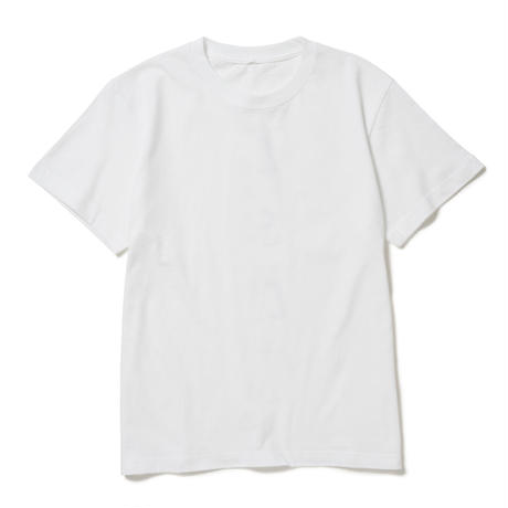 DSD Tシャツ【ホワイト】(D-031)