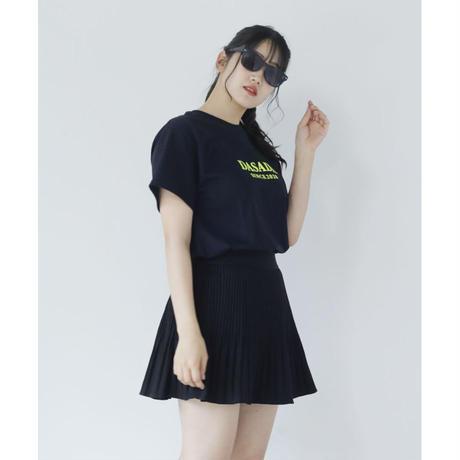 DASADA SUNGLASS 【スカイブルー】(D-017)