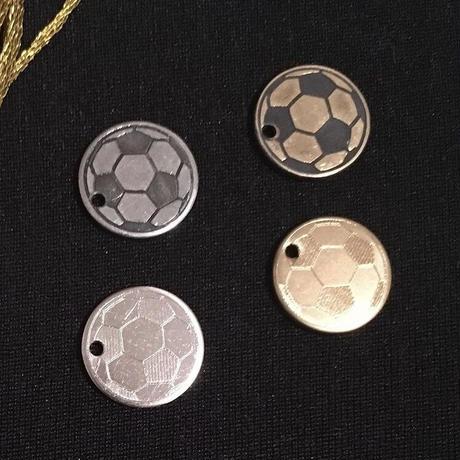 めぐミサンガ サッカー
