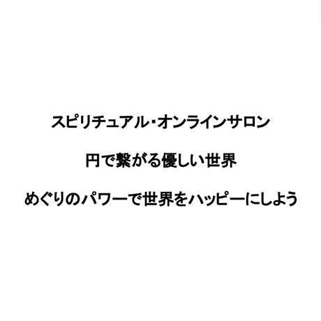 5ce180480b92111ad3001f84