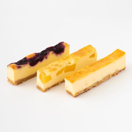 スティックチーズケーキ<10本入>