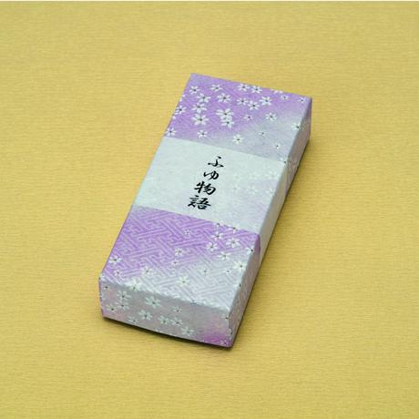 ふゆ物語 ¥1,450→¥500