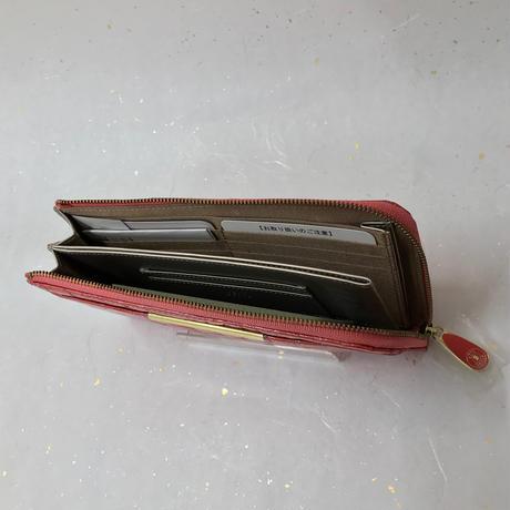 財布 ヴェールダンス L型 ¥7,480→¥4,400