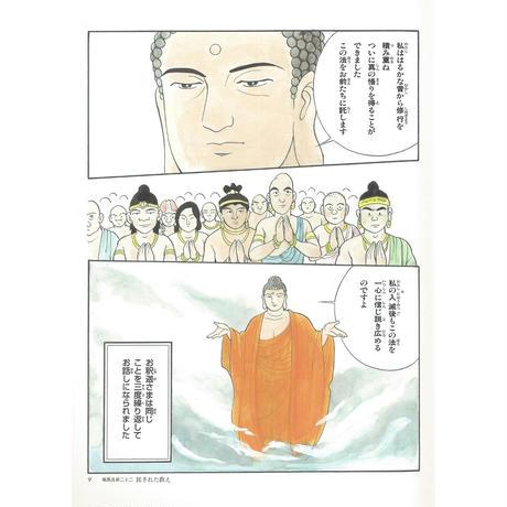 法華経シリーズ⑫ 嘱累品・薬王菩薩本事品 ¥800→¥764(7/31まで)