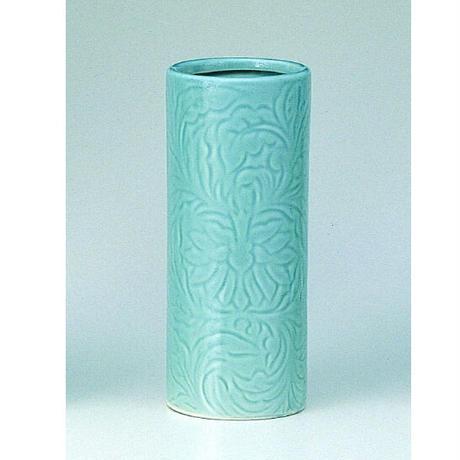 花瓶寸胴 7寸
