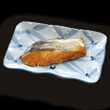 【常温】銀鮭の西京焼き【BISEI DELI】