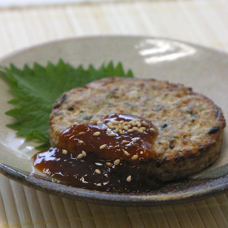 銚子電鉄さんのお土産売場で大人気!! 銚子のおちょうしさばセット(鯖のシャーシュー風・さんが焼き・味噌煮)