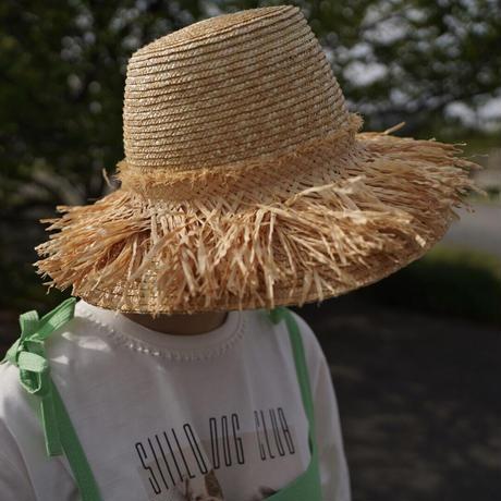 LOLA HATS -HULA SKIRT-