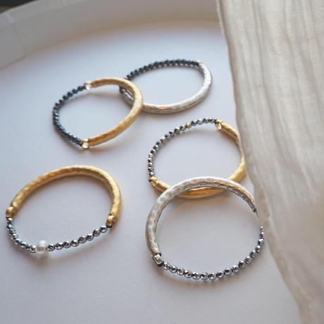pono'i bracelet