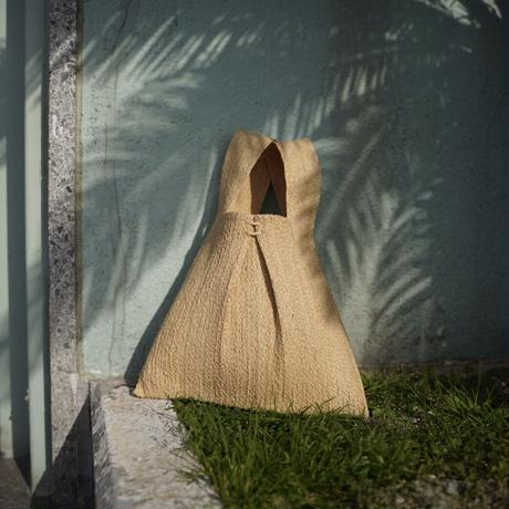 LOLA HATS -ALPHA BAG-