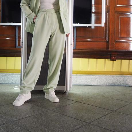 paloma wool -ALLEN- pants