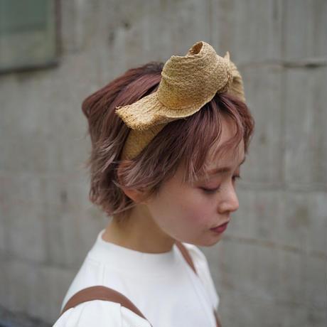 LOLA HATS -CANYON DUST-