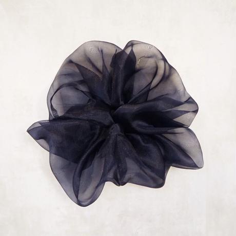jyuri grande chou-chou(6color)