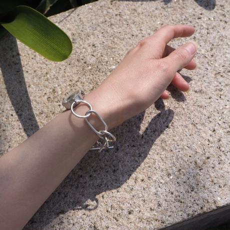 nejicommu connect chain watch