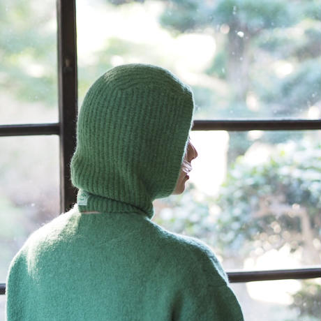 paloma wool -ANGELS- knit cap
