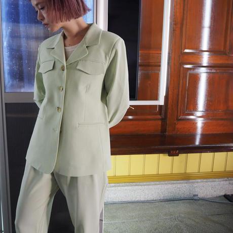 paloma wool -HANKS- jacket