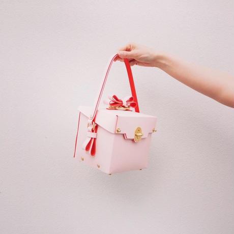 niels peeraer Gift Box