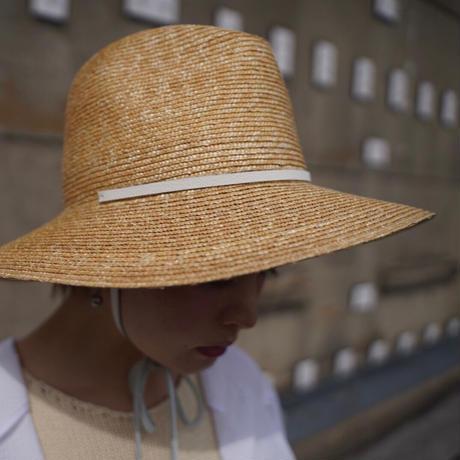LOLA HATS -MARSEILLE-