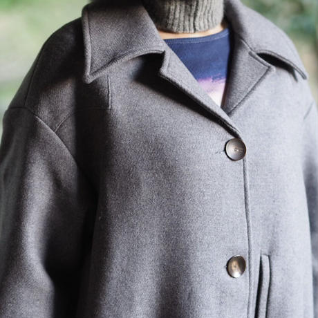 paloma wool -ABELARD- long coat
