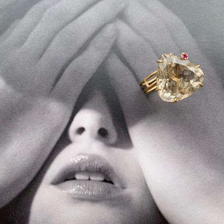 Atlica ring