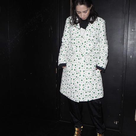 MINJUKIM tailor long coat