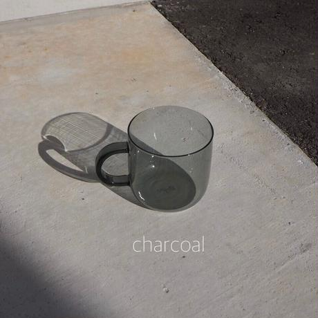 AEYRE - Coro cup -