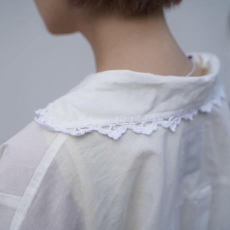 ACCIDENTE CON FLORES - ZULA - jacket