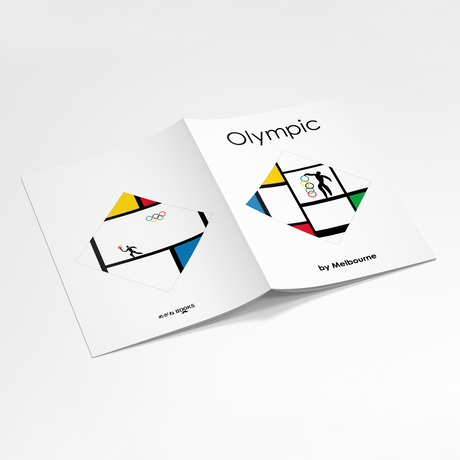 『Olympic』