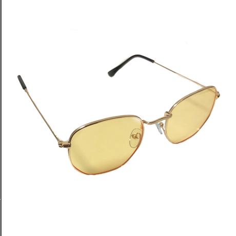 Sunglasses (YELLOW )