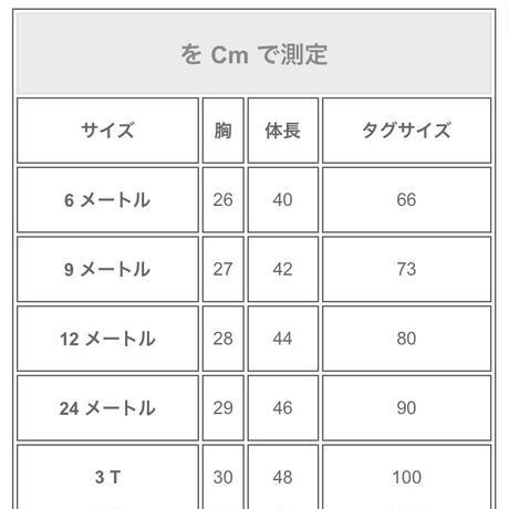 5cc452aa686ee2080e78e8e3