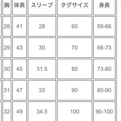 5c34cae27cd3610dad6d5958