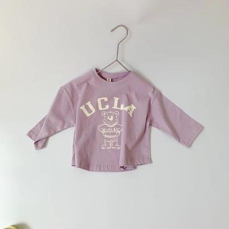 UCLA ロンT(1312)