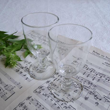 ワイングラス 2個セット
