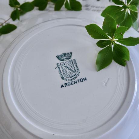 St-Amand ArgentonディープB