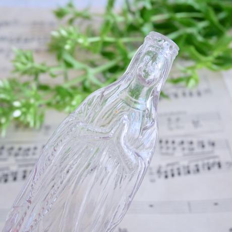 聖水ボトル