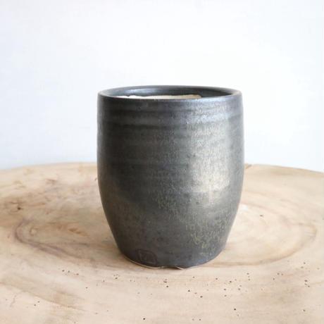 水野宗有鉢     no.003  φ7.5cm