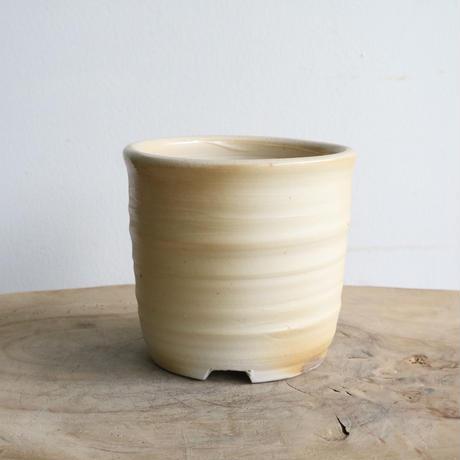 和田窯鉢    no.057