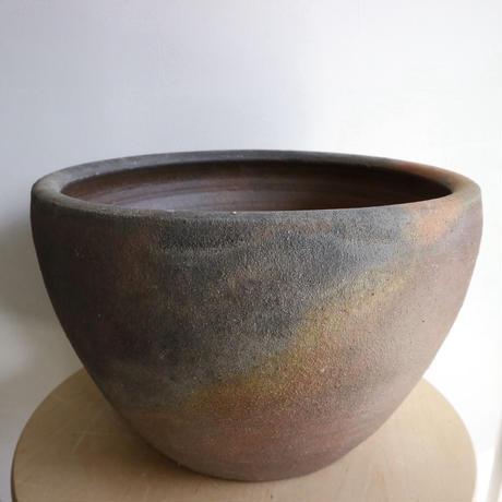 植木鉢     no.005  φ30cm