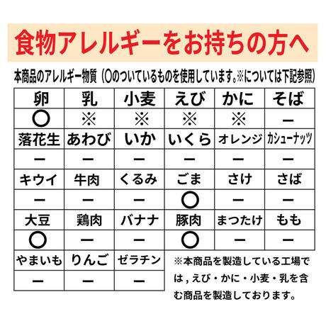【送料無料】三陸麻生 豚味噌漬け 白金豚使用 5枚入