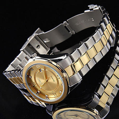 防水腕時計 贈り物