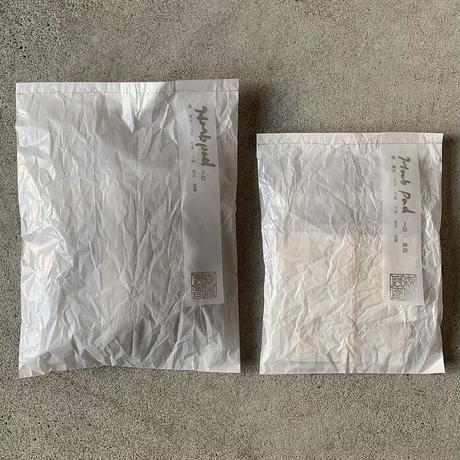 herb pad 三包