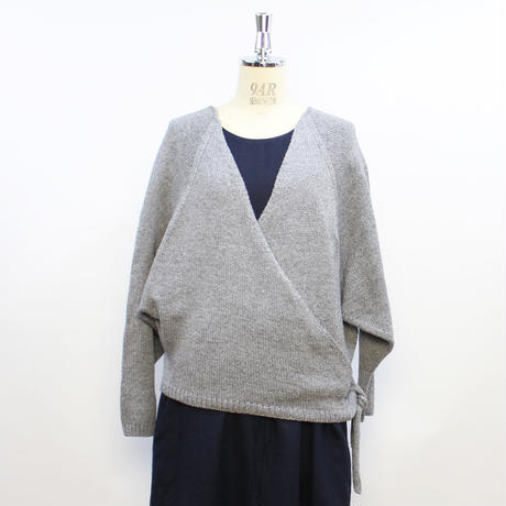 michiyo『Connie』◆サイズS&M用◆キット