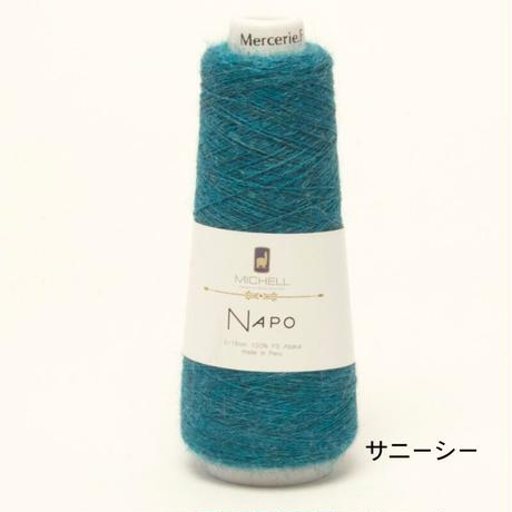 NAPO(ナポ) 100gコーン