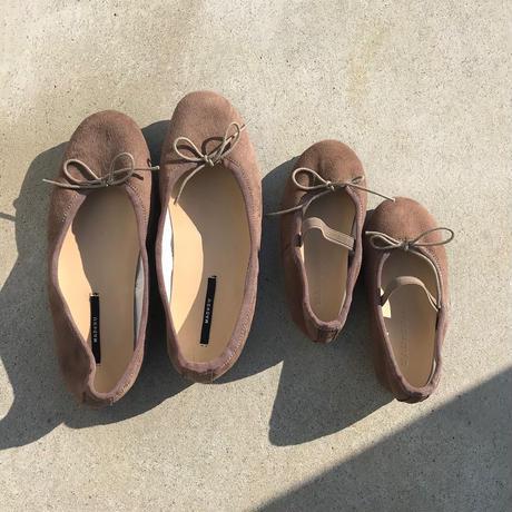ballerina shoes(mama)