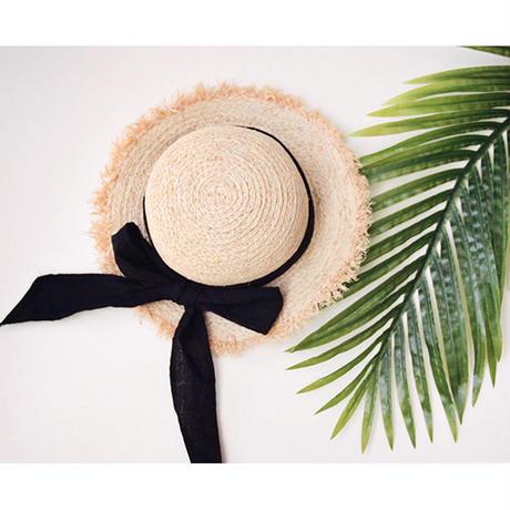 BN picnic hat