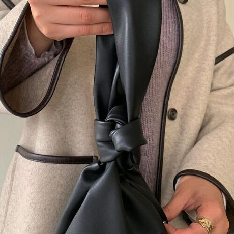 one handle  bag