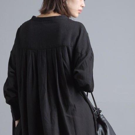 long shirts one-piece